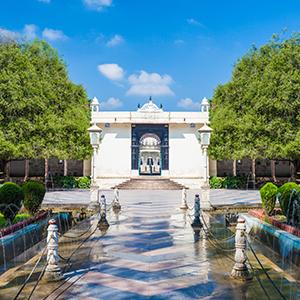udaipur-to-delhi-11-night-golden-triangle-luxury-india-tours