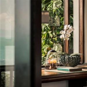 four-seasons-koh-samui-thailand-holiday-family-pool-villa-bedroom-view