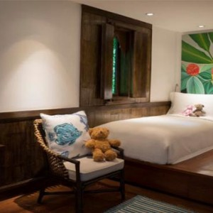 four-seasons-koh-samui-thailand-holiday-family-pool-villa-twin-bedrooms