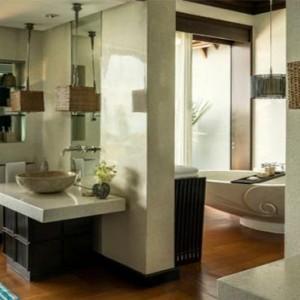 four-seasons-koh-samui-thailand-holiday-one-bedroom-pool-villa-room-view