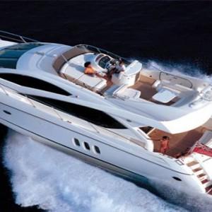 four-seasons-koh-samui-thailand-holiday-yacht