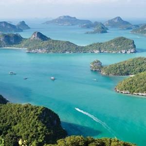 four-seasons-koh-samui-thailand-holiday-aerial-view