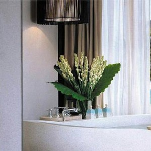 four-seasons-koh-samui-thailand-holiday-bathroom