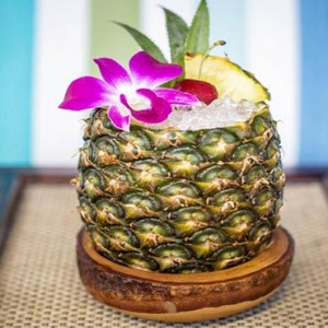four-seasons-koh-samui-thailand-holiday-beach-bar-cocktails