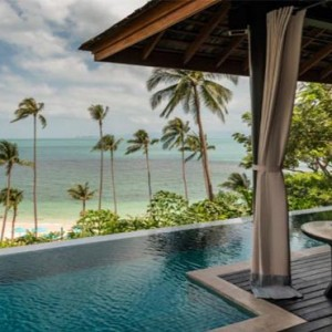 four-seasons-koh-samui-thailand-holiday-beach-front-pool-villa-exterior