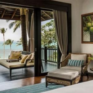 four-seasons-koh-samui-thailand-holiday-beach-front-pool-villa-view