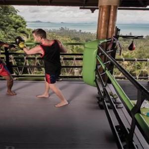 four-seasons-koh-samui-thailand-holiday-boxing
