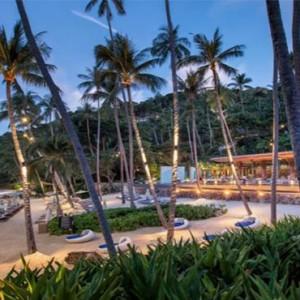 four-seasons-koh-samui-thailand-holiday-cocorum