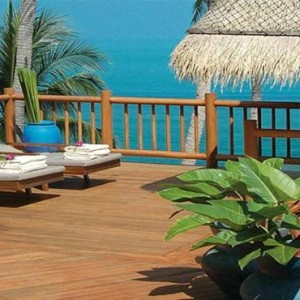 four-seasons-koh-samui-thailand-holiday-daybeds