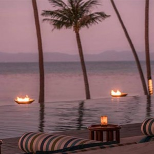 four-seasons-koh-samui-thailand-holiday-night-view