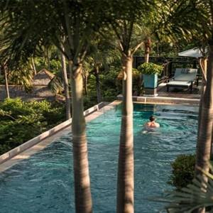 four-seasons-koh-samui-thailand-holiday-pool