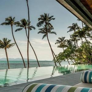 four-seasons-koh-samui-thailand-holiday-resort-pool