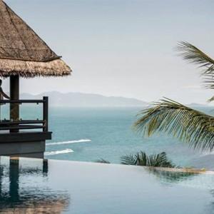 four-seasons-koh-samui-thailand-holiday-resort-view