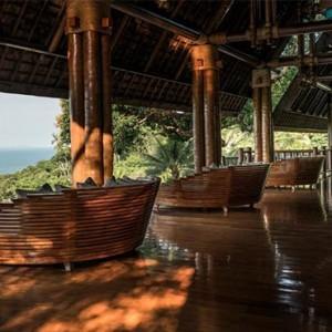 four-seasons-koh-samui-thailand-holiday-seating-pool-view