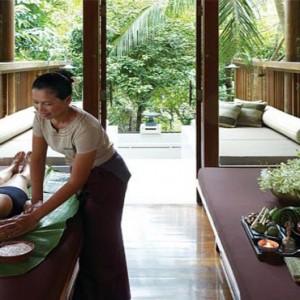 four-seasons-koh-samui-thailand-holiday-spa-massage