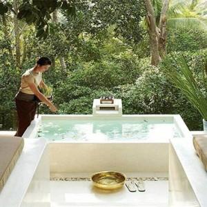four-seasons-koh-samui-thailand-holiday-spa-pavillion