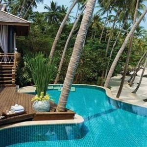 four-seasons-koh-samui-thailand-holiday-villa-pool