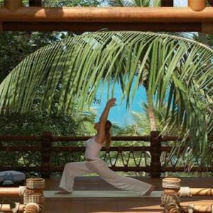 four-seasons-koh-samui-thailand-holiday-yoga