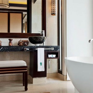 one-bedroom-seaview-hill-pool-villa-bathroom