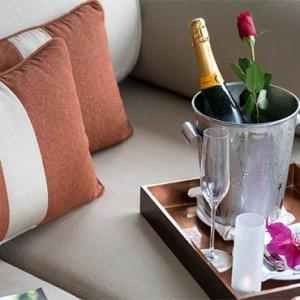 sanctuary-pool-villa-room-lounge