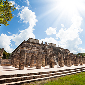 thumbail-chichen-itza-deluxe-tour-luxury-mexico-holiday-packages