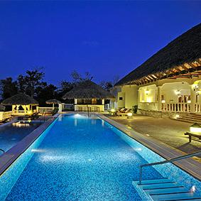 thumbnail-pardisus-rio-de-oro-resort-spa-luxury-cuba-holidays