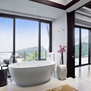 two-bedroom-seaview-hill-pool-villa-bathroom