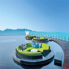 w-retreat-koh-samui-holidays-thumbnail