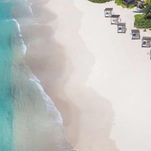 beach-2-keyonna-beach-resort-luxury-antigua-holiday-packages