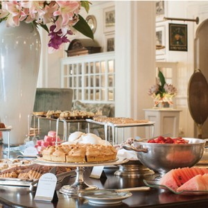 belmond-mount-nelson-hotel-cape-town-holiday-afternoon-tea