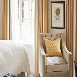 belmond-mount-nelson-hotel-cape-town-holiday-deluxe-room