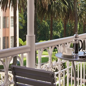 belmond-mount-nelson-hotel-cape-town-holiday-deluxe-room-green-park-balcony