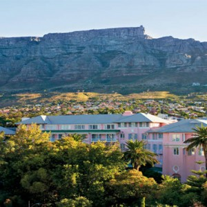 belmond-mount-nelson-hotel-cape-town-holiday-exterior
