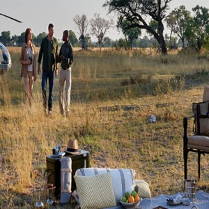 belmond-mount-nelson-hotel-cape-town-holiday-helicopter-safari