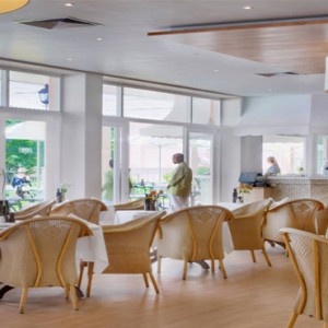 belmond-mount-nelson-hotel-cape-town-holiday-oasis-bistro