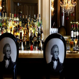 belmond-mount-nelson-hotel-cape-town-holiday-planet-bar1