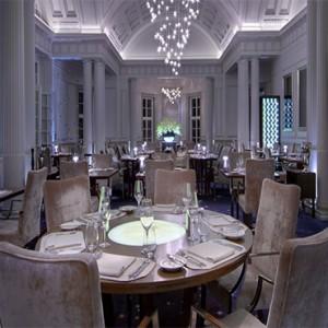 belmond-mount-nelson-hotel-cape-town-holiday-planet-restaurant