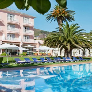 belmond-mount-nelson-hotel-cape-town-holiday-pool