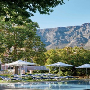 belmond-mount-nelson-hotel-cape-town-holiday-pool-view