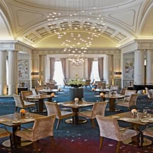belmond-mount-nelson-hotel-cape-town-holiday-restaurant