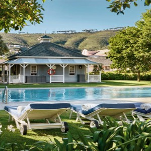 belmond-mount-nelson-hotel-cape-town-holiday-room-pool