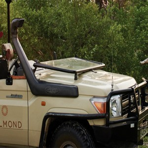 belmond-mount-nelson-hotel-cape-town-holiday-safari-activity