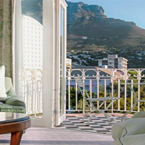 belmond-mount-nelson-hotel-cape-town-holiday-suite-balcony