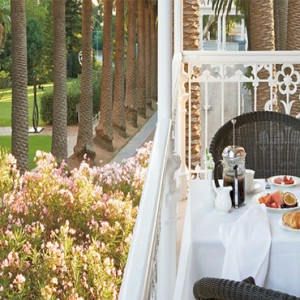 belmond-mount-nelson-hotel-cape-town-holiday-suite-balcony1