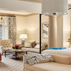 belmond-mount-nelson-hotel-cape-town-holiday-suite-bedroom