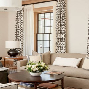 belmond-mount-nelson-hotel-cape-town-holiday-suite-lounge