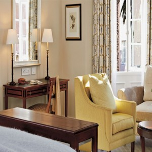belmond-mount-nelson-hotel-cape-town-holiday-suite-room