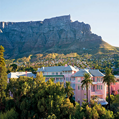 belmond-mount-nelson-hotel-cape-town-holiday-thumbnail