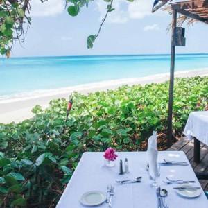 dining-keyonna-beach-resort-luxury-antigua-holiday-packages