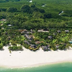 four-seasons-langkawi-langkawi-holiday-aerial-view